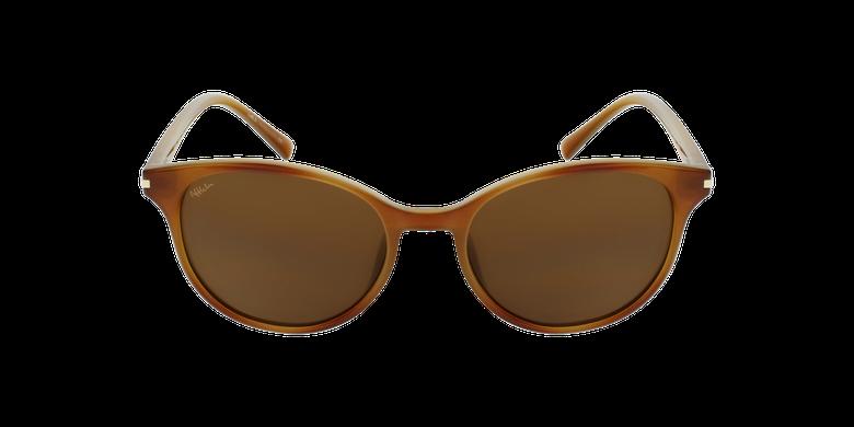 Óculos de sol SEROS HV tartaruga