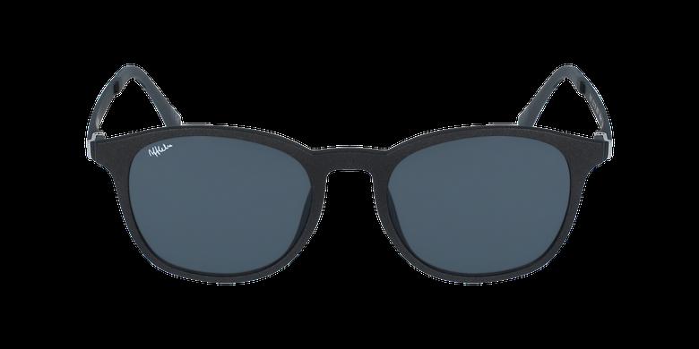 Óculos graduados homem MAGIC 25 BK01 preto
