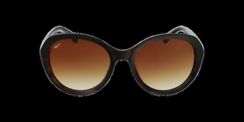 Óculos de sol senhora IBI TO tartaruga