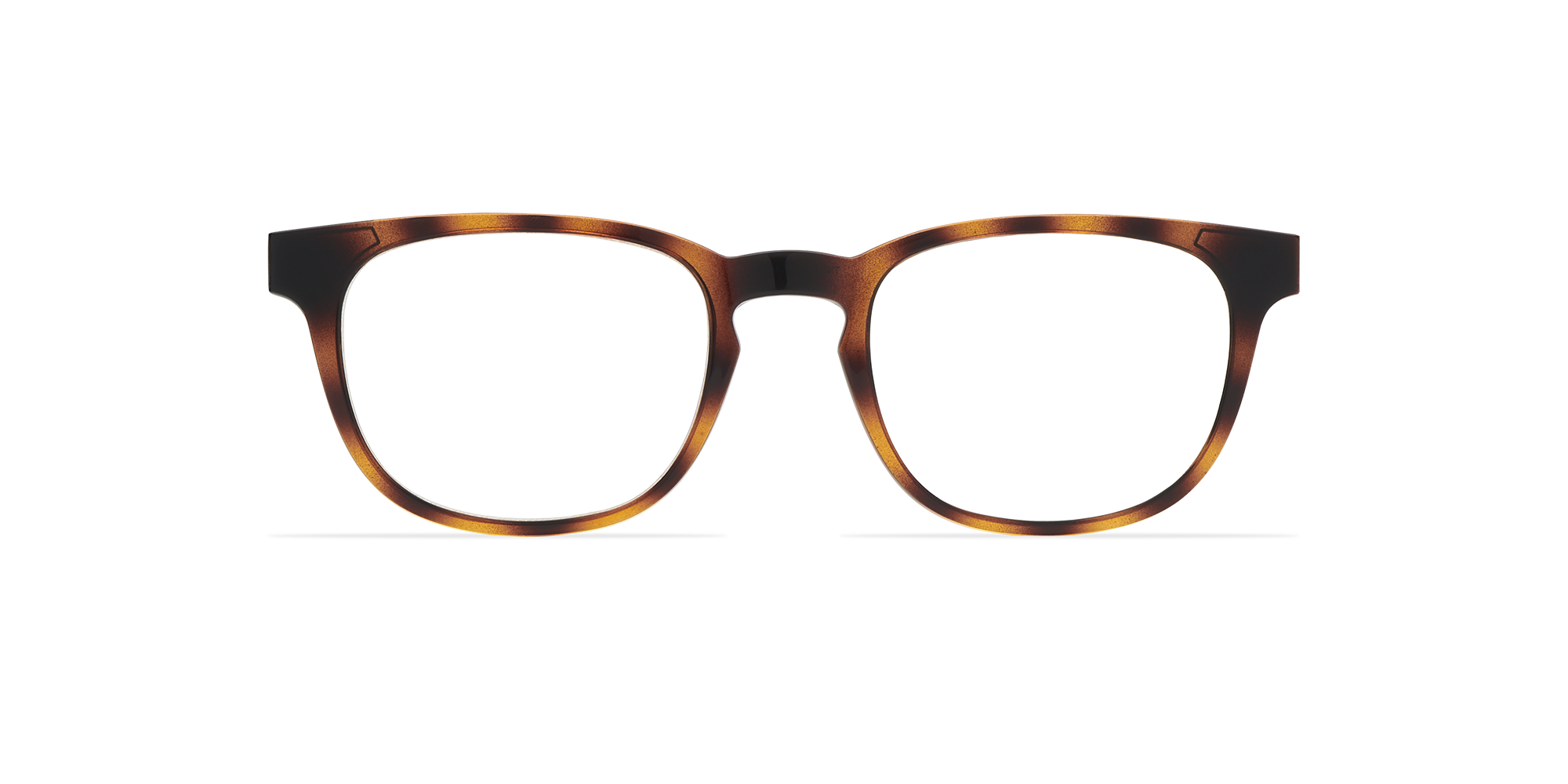 afflelou/france/products/smart_clip/clips_glasses/TMK33BBTO015120.png