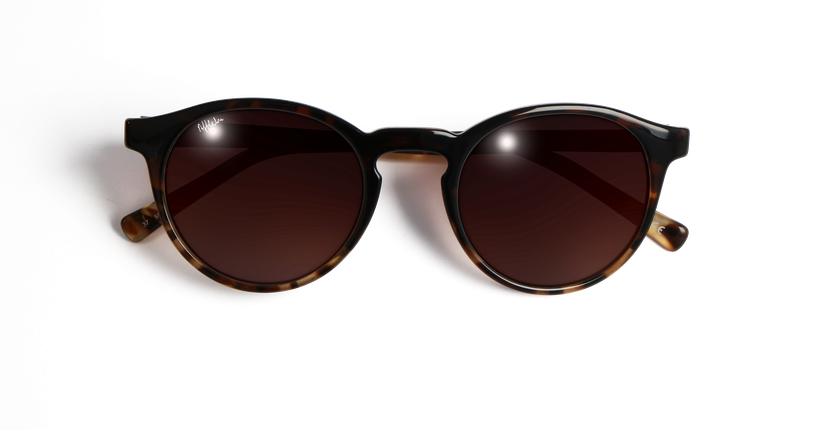 14bb27d95d lunette de soleil afflelou femme