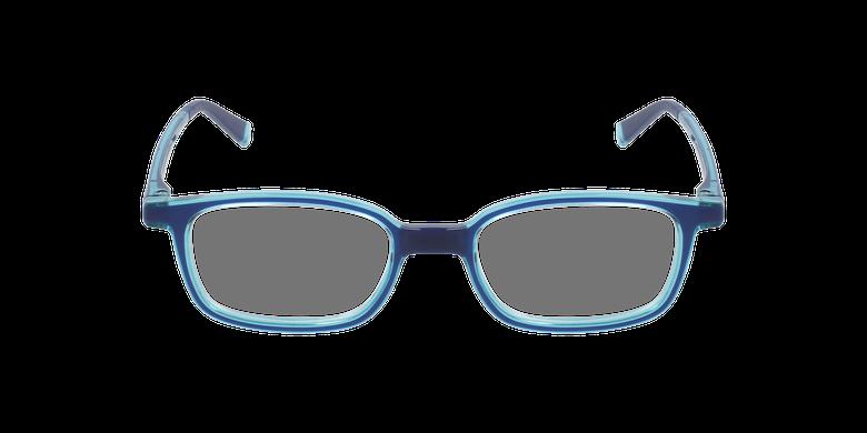 Óculos graduados criança RFOP1 BL2 REFORM azul