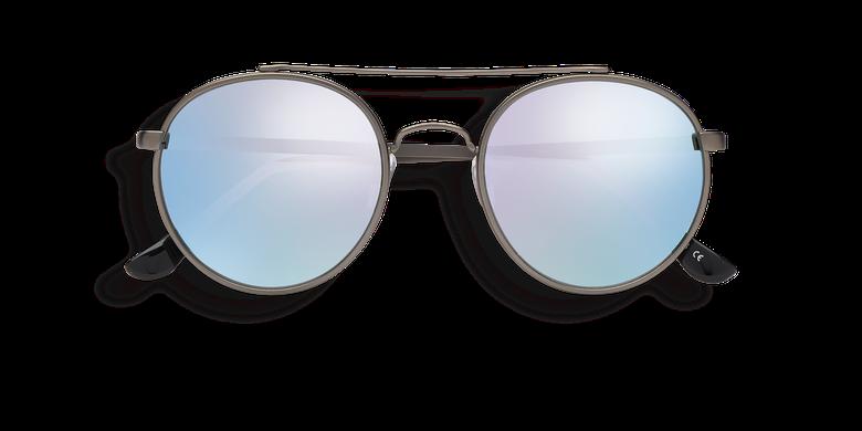 Óculos de sol homem MOHO cinzento