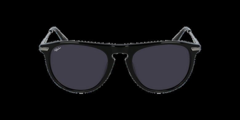 Óculos de sol homem Lyam bk preto/cinzento