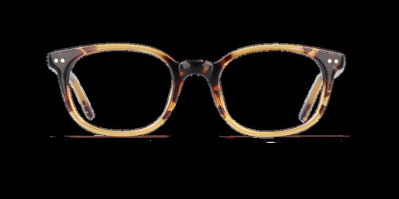 Gafas oftálmicas mujer STEPHANIE carey