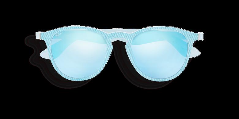 Gafas de sol mujer VARESE azul