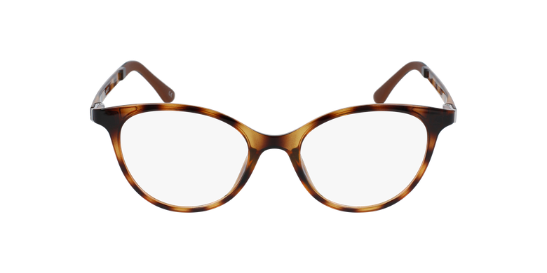 Gafas oftálmicas mujer MAGIC 23 carey