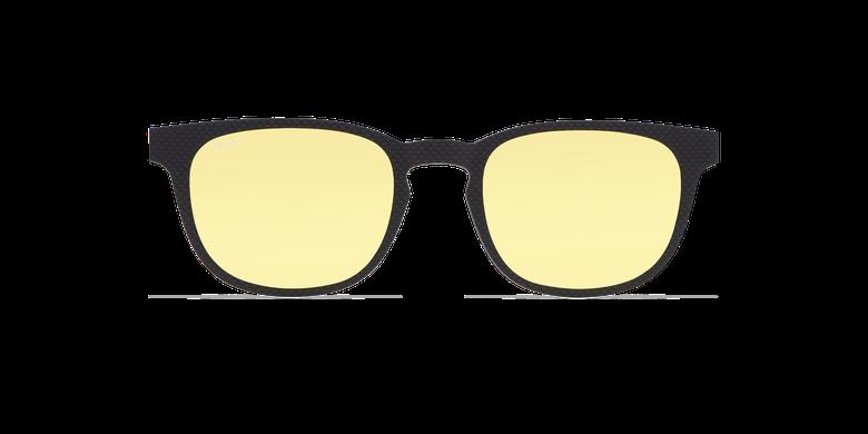 CLIP MAGIC 33 NIGHTDRIVE - Vue de face