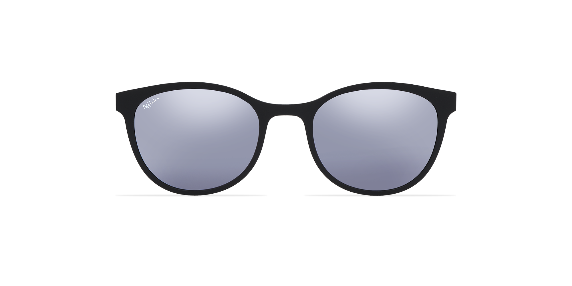 afflelou/france/products/smart_clip/clips_glasses/TMK45S4BK014818.png