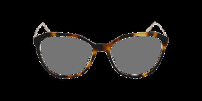 Lunettes de vue femme MARC 485 écaille