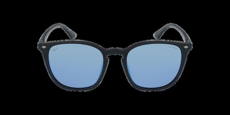 Óculos de sol homem NAT BL azul