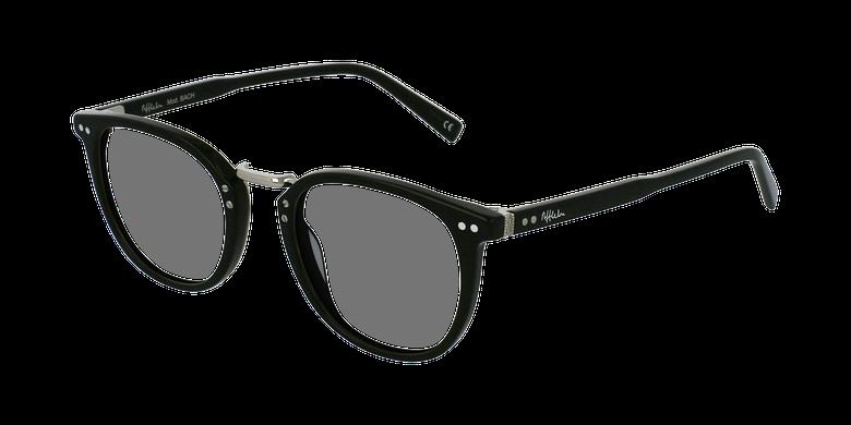 Lunettes de vue BACH noir