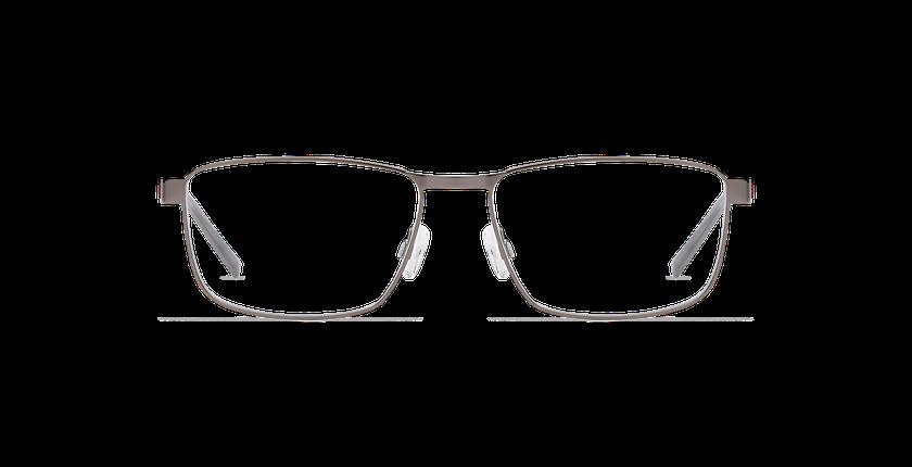 lunettes de vue alpha19 gris afflelou. Black Bedroom Furniture Sets. Home Design Ideas