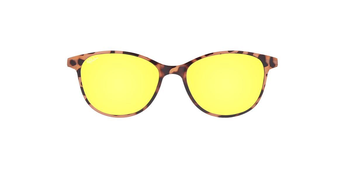 afflelou/france/products/smart_clip/clips_glasses/TMK21YE_TO01_LY01.png