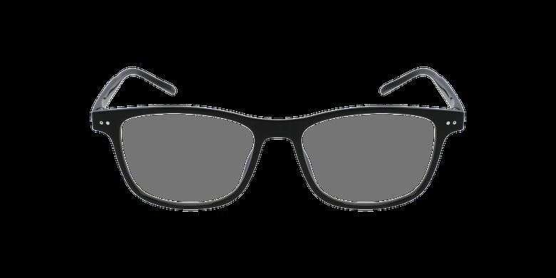 Lunettes de vue homme MAGIC 46 BLUEBLOCK noir