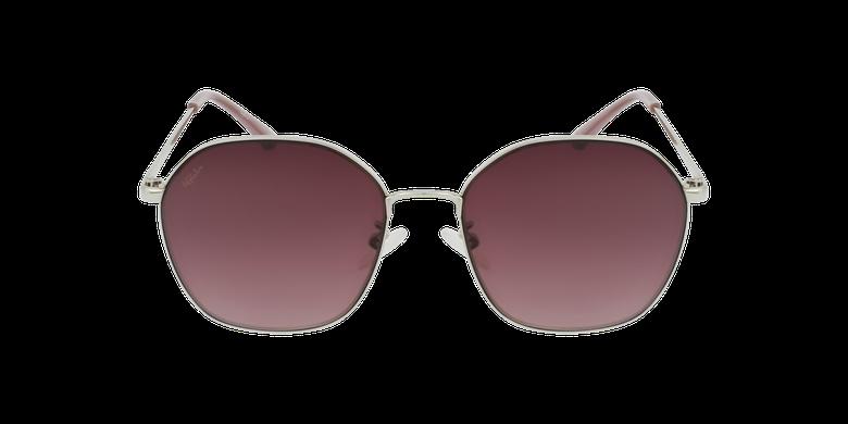 Óculos de sol senhora GUALTA SL prateado