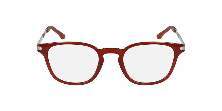 Óculos graduados MAGIC 40 BLUEBLOCK - BLOQUEIO LUZ AZUL vermelho