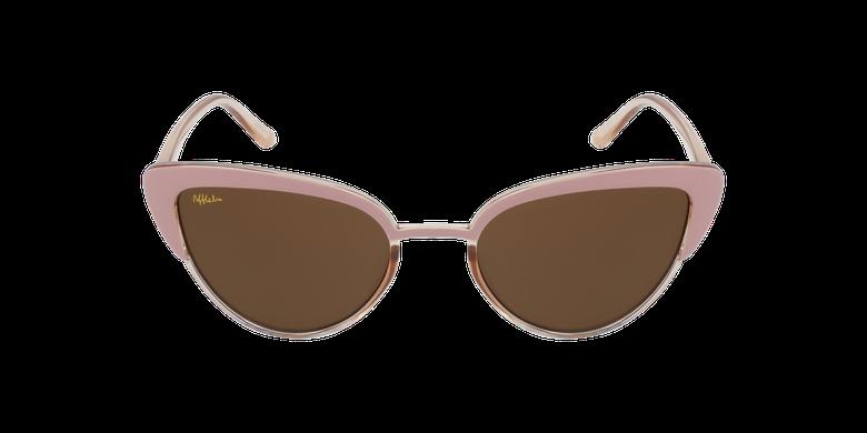Óculos de sol criança LUPITA PK rosa