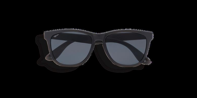 Óculos de sol LANZA (Tchin-Tchin +1€) cinzento