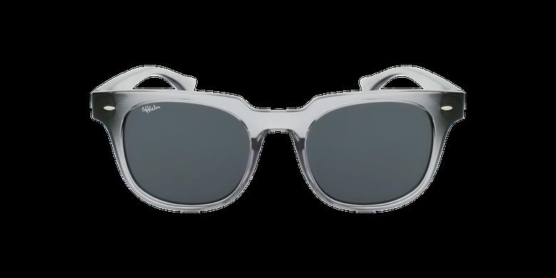 Óculos de sol GRANEDA GY cinzento
