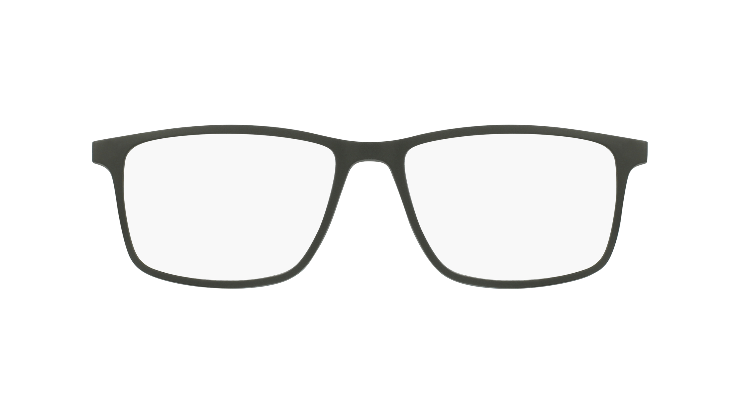afflelou/france/products/smart_clip/clips_glasses/07630036457115.png