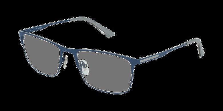 Gafas graduadas hombre VPL698 gris