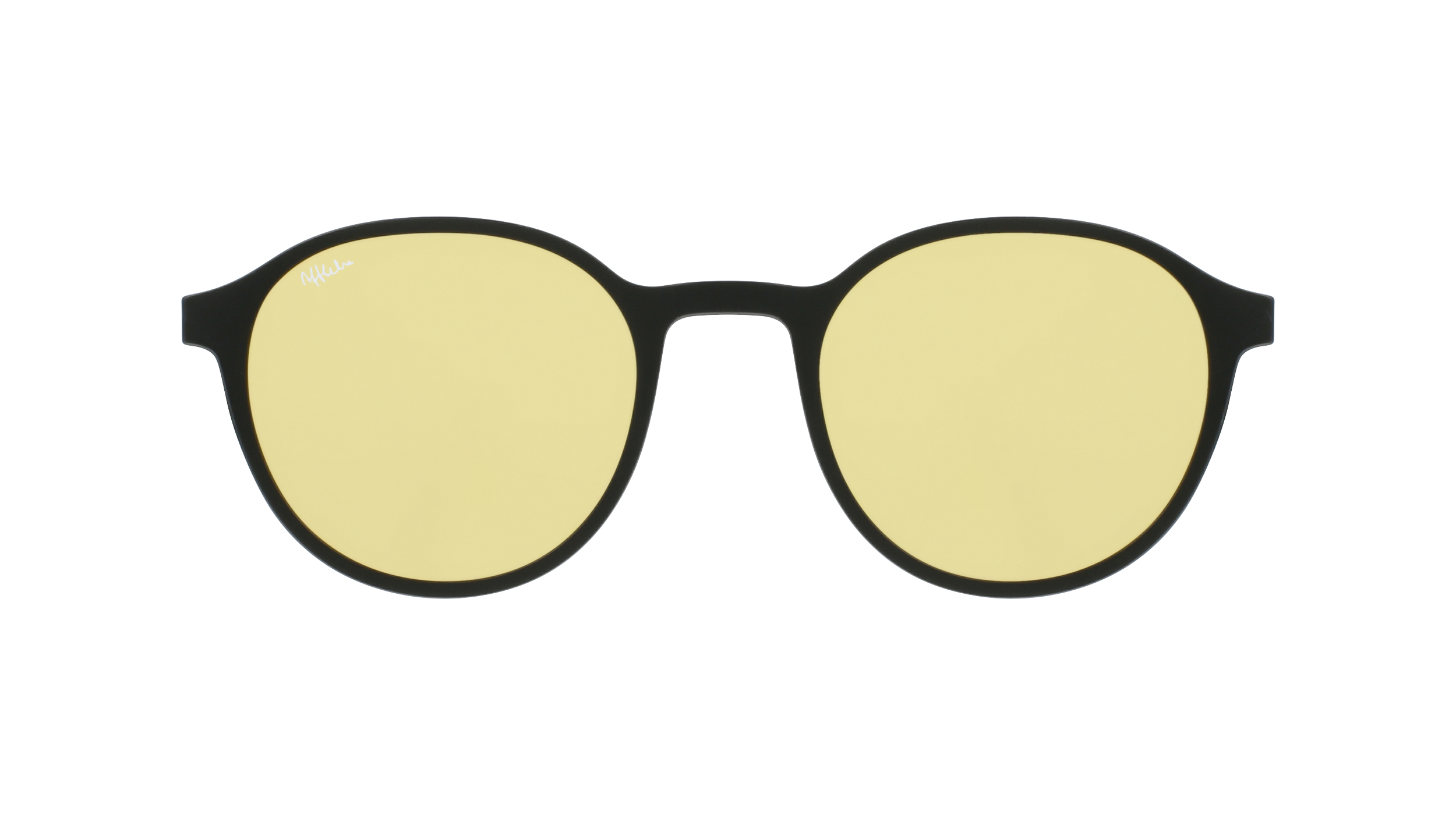 afflelou/france/products/smart_clip/clips_glasses/07630036458884.png