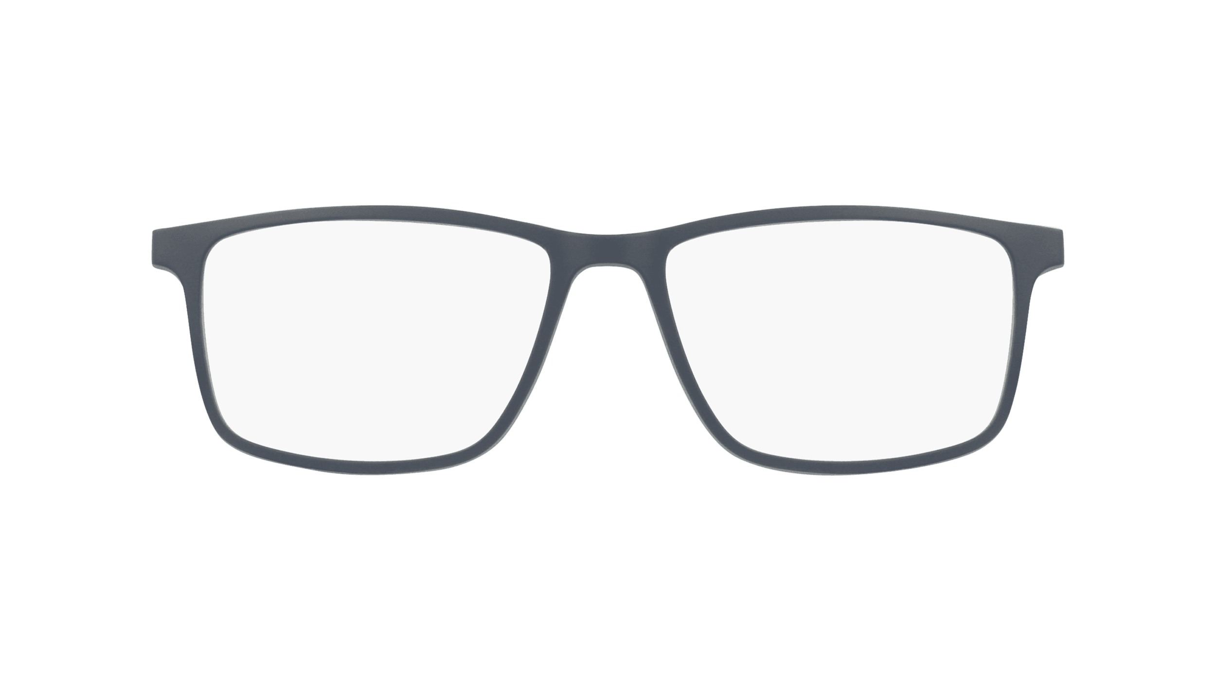 afflelou/france/products/smart_clip/clips_glasses/07630036457054.png