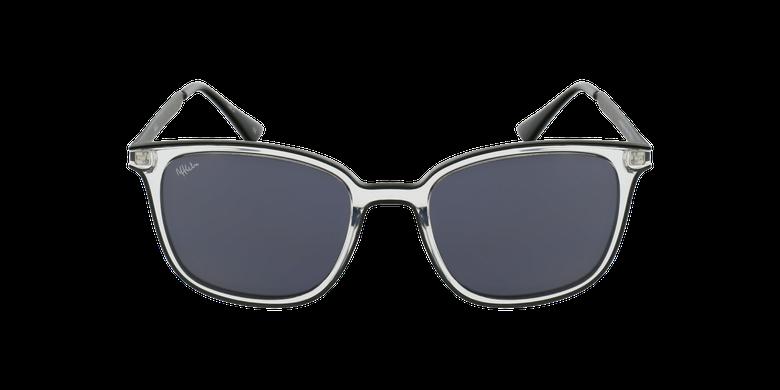 Óculos de sol SALURI CR preto