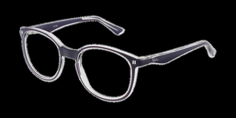 Óculos graduados criança REFORM TEENAGER (J5 PU) violeta