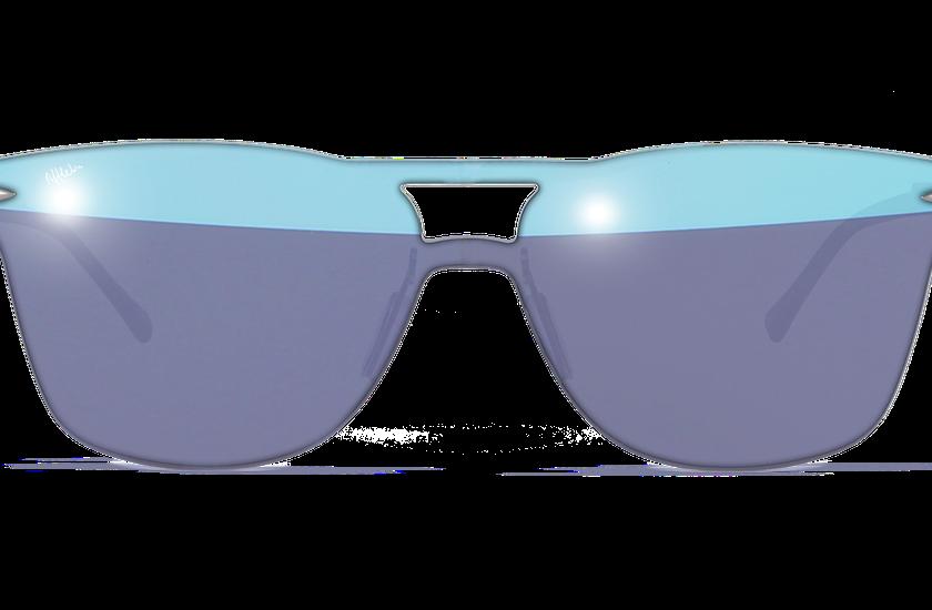 Gafas de sol hombre COSMOS1 azul - danio.store.product.image_view_face