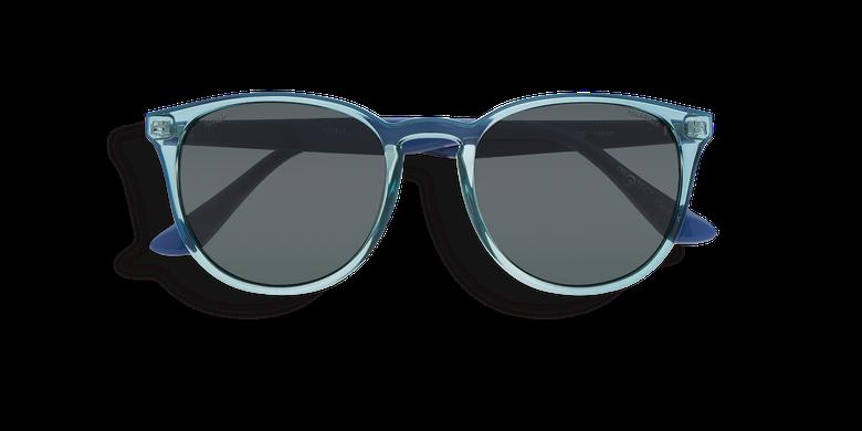 Óculos de sol ENOHA POLARIZED azul