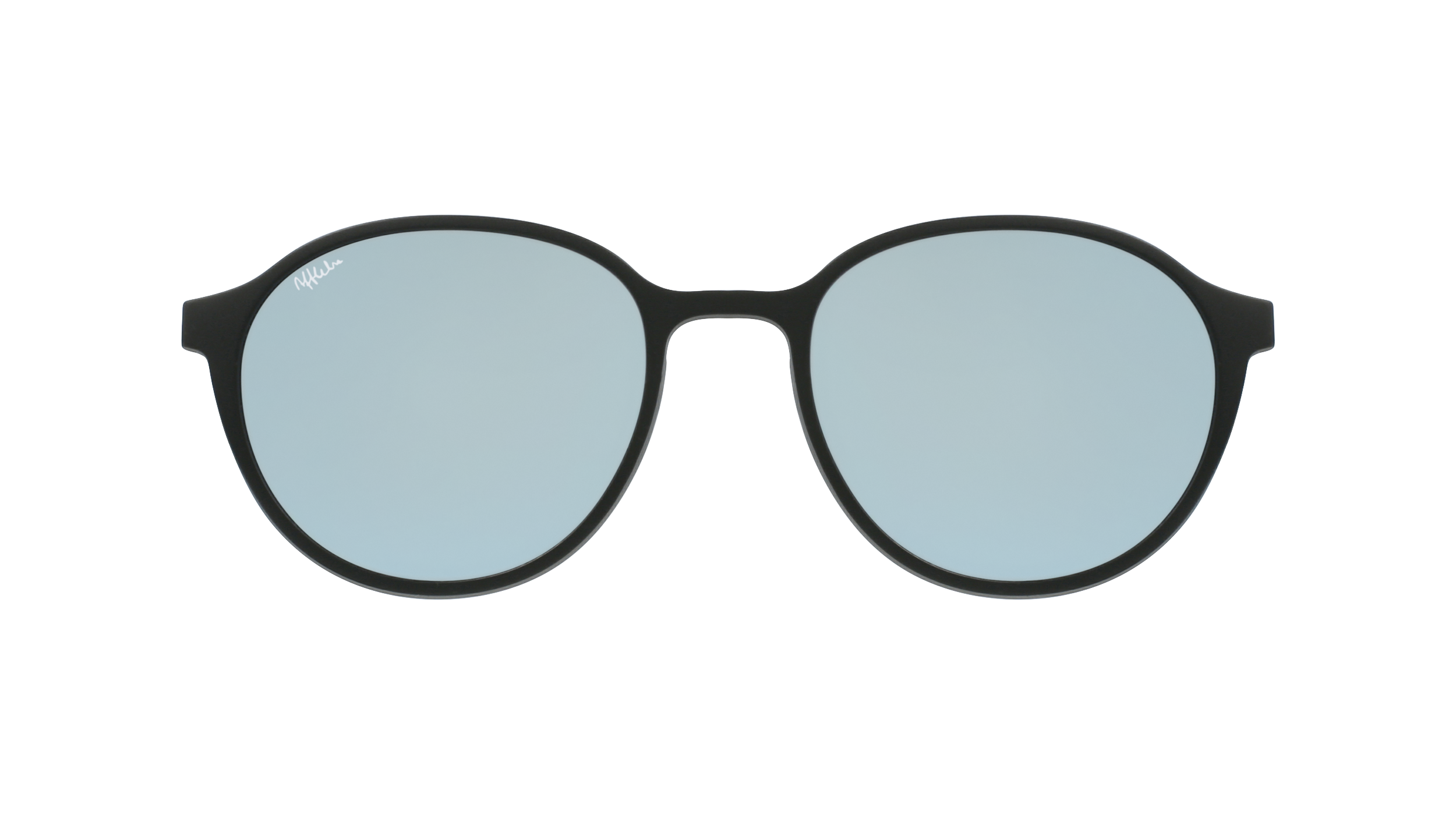 afflelou/france/products/smart_clip/clips_glasses/07630036458754.png