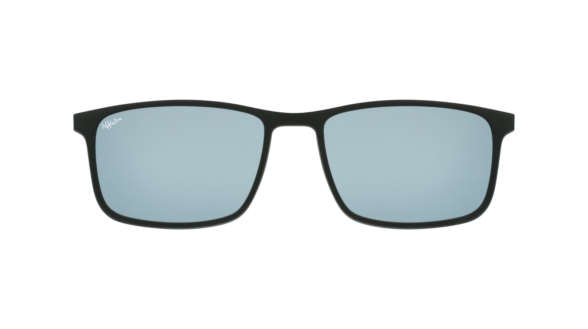 afflelou/france/products/smart_clip/clips_glasses/07630036458709.png