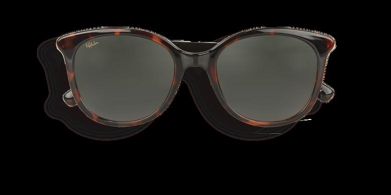 Óculos de sol criança IVINEMA tartaruga