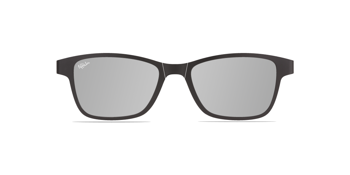 afflelou/france/products/smart_clip/clips_glasses/TMK04R3_C1_LR01.png
