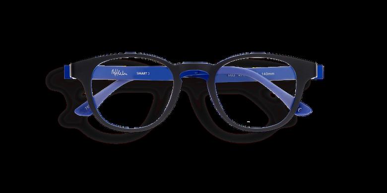 Óculos graduados homem SMART TONIC 03 tartaruga