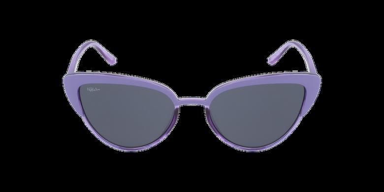 Lunettes de soleil enfant LUPITA violet