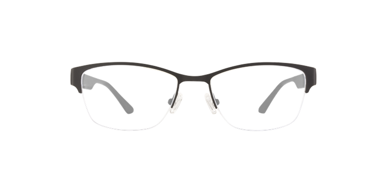 Óculos graduados senhora MIX TONIC 05 preto