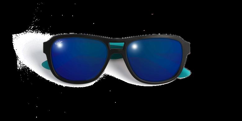 Gafas de sol niños ROCKA azul