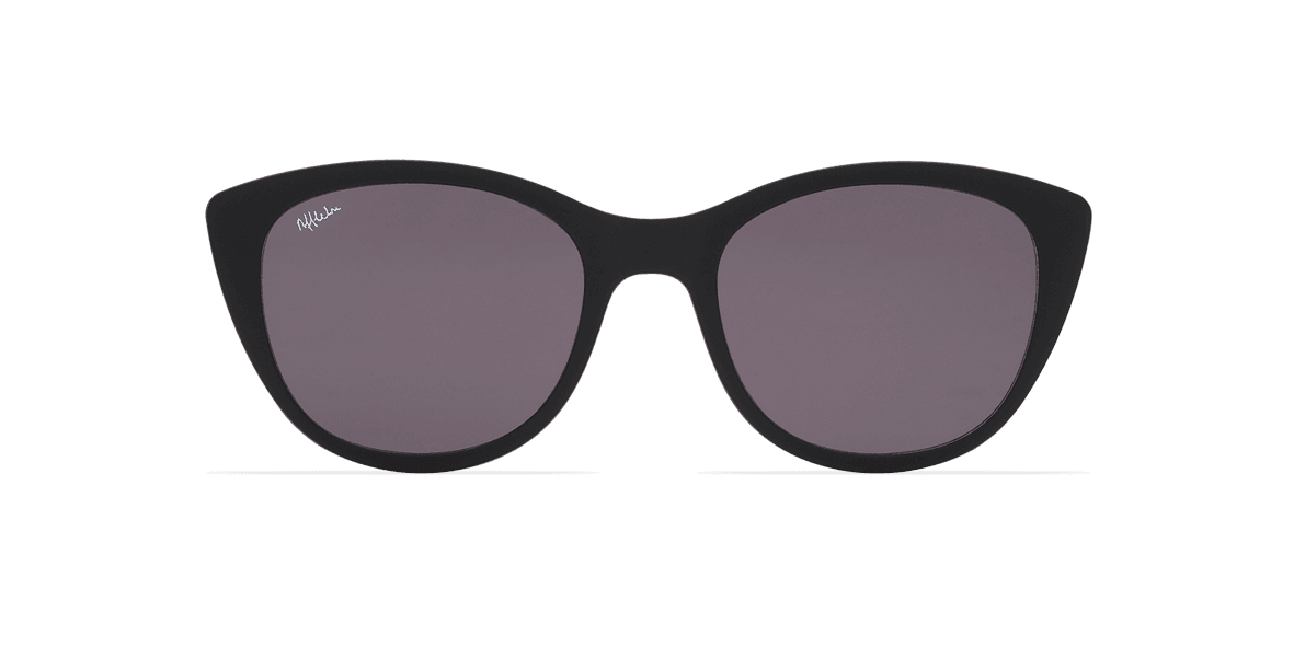 afflelou/france/products/smart_clip/clips_glasses/TMK09XL_BK01_XL04.png