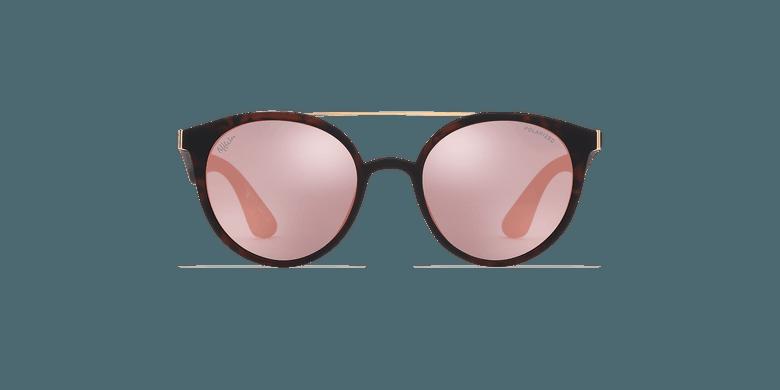 Óculos de sol senhora ANDRES POLARIZED tartaruga