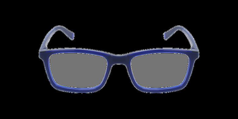 Lunettes de vue enfant RFOC1 bleu
