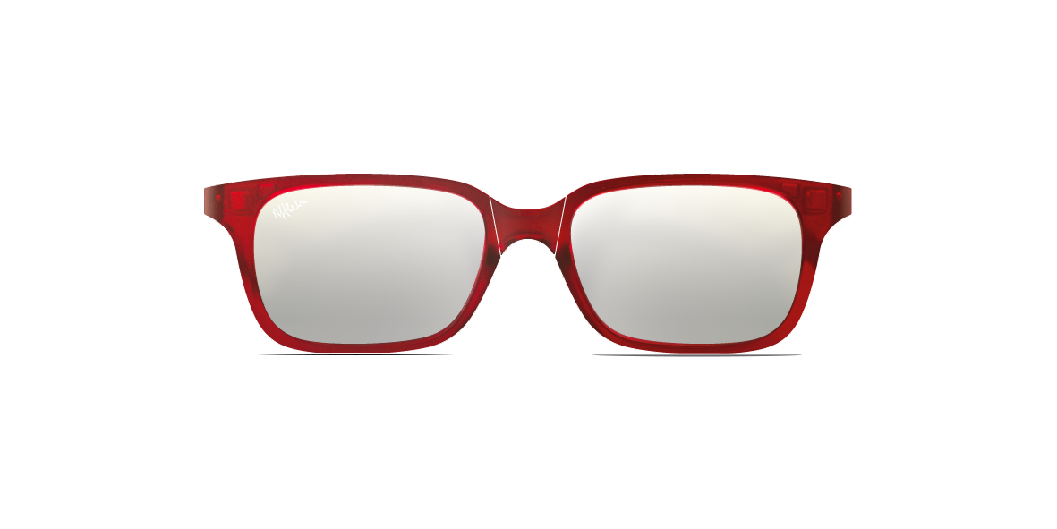 afflelou/france/products/smart_clip/clips_glasses/TMK12BB_RD01_LB01.png