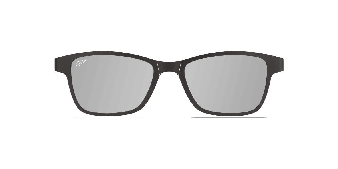 afflelou/france/products/smart_clip/clips_glasses/TMK04I3_C1_LX01.png