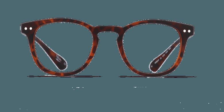 Gafas oftálmicas BLUE BLOCK UNISEX carey
