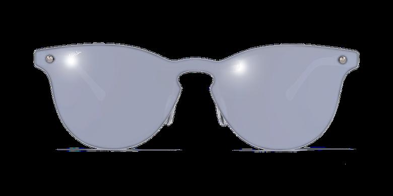 Lunettes de soleil femme COSMOS2 gris