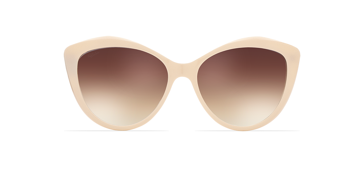 afflelou/france/products/smart_clip/clips_glasses/TMK29XL_BG01_LS22.png