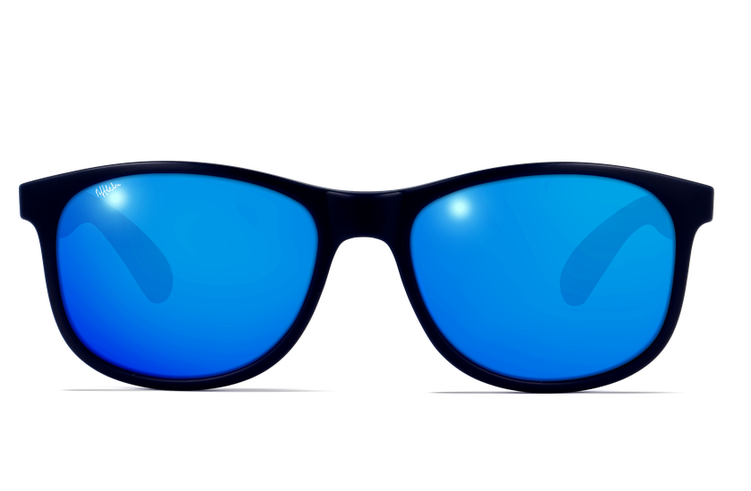 Gafas de sol hombre TAYLOR POLARIZED azul - danio.store.product.image_view_face