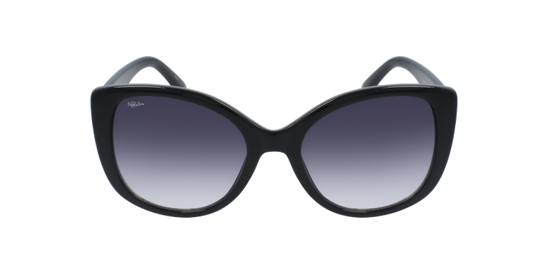 Óculos de sol senhora CELITA BK01 preto